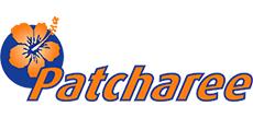 Schönheitssalon Patcharee
